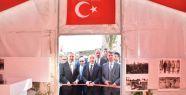 TÜRKOĞLU'NDA 18 MART ÇANAKKALE ZAFERİ...