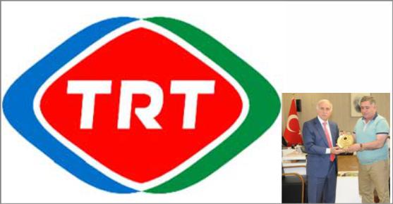 TRT'YE 14 HİZMET PERSONELİ ALINACAK