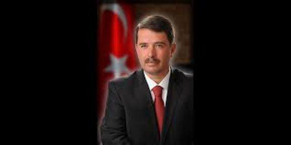'TÜRKOĞLU, DEMOKRASİNİN YANINDA YER ALDI'