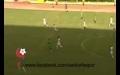 Şanlıurfaspor 1 K.M.S 0 Maç özeti
