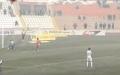 Balıkesirspor 3 - 1 Kahramanmaraşspor